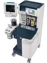 Spacelabs BleaseFocus 900 Anaesthesia System