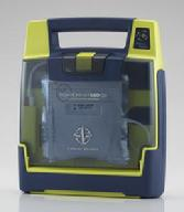 Cardiac Science Powerheart® G3 Plus Automatic AED