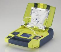 Powerheart® AED