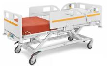 Linet Eleganza 1 Universal Electric Powered Ward bed