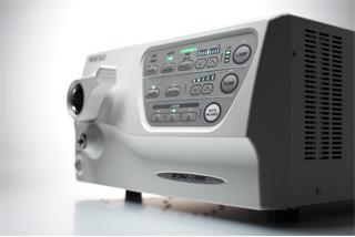 Pentax Medical Video processor
