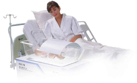 Perinatal Care - Neonatal Equipment - Airshields - Drager - Giraffe - Resucitaire - Ampla - Labour and Delivery - Birthing Beds